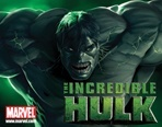 The_Incredible_Hulk_148х116