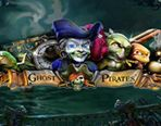 Ghost_Pirates_148х116
