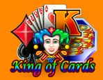 King_of_Cards_148х116