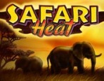 Safari_Heat_148х116